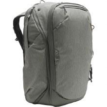 Peak Design Travel Backpack 45 Sage
