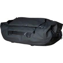 Peak Design Travel Duffelpack Black