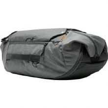 Peak Design Travel Duffelpack Sage