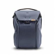 Peak Design Everyday Backpack 30L Midinight