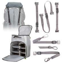 MindShift Rotation 180 Pro Bundled Accessories Kit