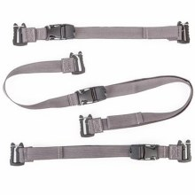 MindShift Rotation 180 Professional Attachment Straps