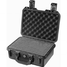 Peli Storm IM2100 Case With Foam