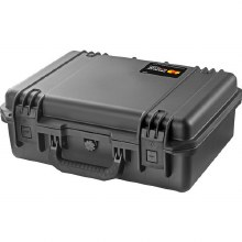 Peli Storm IM2300 Case With Foam
