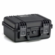 Peli Storm IM2400 Case With Foam