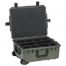 Peli Storm IM2720 Case Black