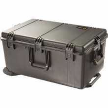 Peli Storm IM2975 Case Black With Foam