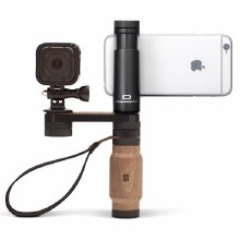 Shoulderpod R2 Professional Pocket Rig