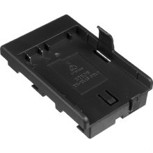Atomos Battery Adapter to EN-EL15