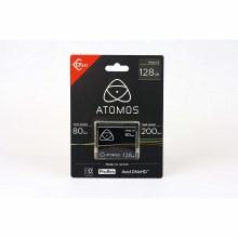 Atomos CFAST 128GB 80MB/S
