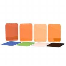 MagMod Standard Gels