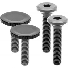 Peak Design Clamping Bolts (V2)