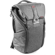 Peak Design Everyday Backpack 20 Litre Charcoal