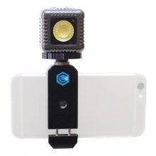 Lume Cuble Smartphone Kit