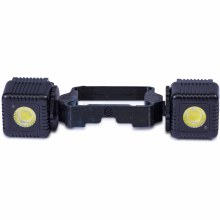 Lume Cube Lighting Kit for Yuneec Typhoon H Drone
