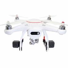 Lume Cube X-Star Drone Kit for Autel Robotics X-Star