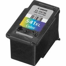 Canon CL-541XL C/M/Y Colour Ink