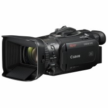 Canon LEGRIA HF GX10