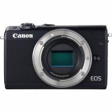 Canon EOS M100 Black Body