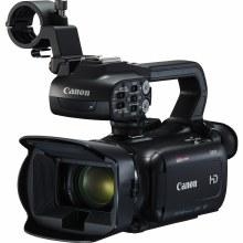 Canon XA11 HD