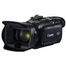 Canon LEGRIA HF G26 Camera