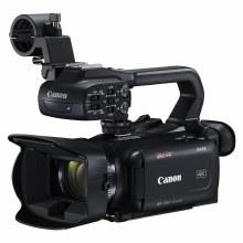 Canon XA45 Pro Camcorder
