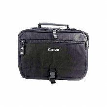 Canon DCC-CP1 Selphy Bag