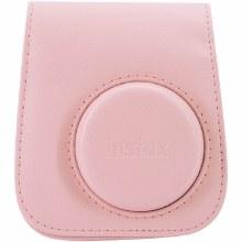 Fujifilm Instax Mini 11 Blush Pink Case