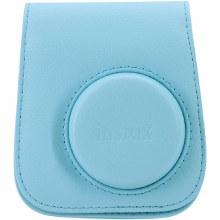 Fujifilm Instax Mini 11 Sky Blue Case