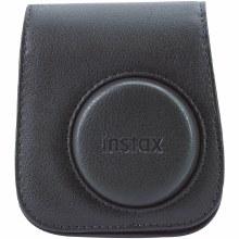 Fujifilm Instax Mini 11 Charcoal Gray Case