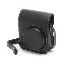 Fujifilm Instax Mini 40 Leather Case