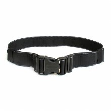 Think Tank Thin Skin Belt V2.0 L-XL-XXL