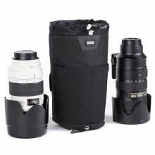 Think Tank Lens Changer 75 V3.0