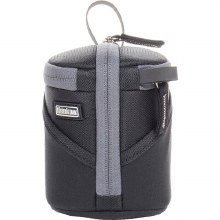 Think Tank Lens Case Duo 5 Black