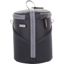 Think Tank Lens Case Duo 30 Black