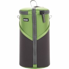 Think Tank Photo Lens Case Duo 40 (Green)