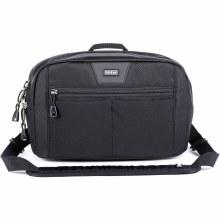 Think Tank Photo Hubba Hubba Hiney Shoulder Bag V3.0