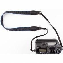 Think Tank Camera Strap V2.0 Grey