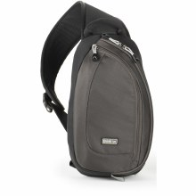 Think Tank TurnStyle 5 V2.0 Charcoal