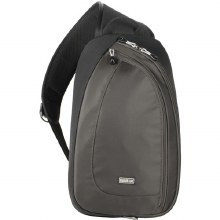 Think Tank TurnStyle 20 V2.0 Charcoal