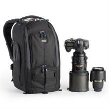 Think Tank Photo StreetWalker Pro V2.0 Backpack