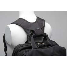 Think Tank Shoulder Harness V2.0