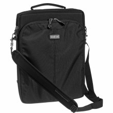 Think Tank Photo Artificial Intelligence 17 V3.0 Laptop Case (Black)