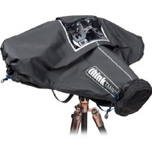 Think Tank Hydrophobia DSLR 24-70 V3.0 Rain Cover