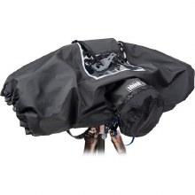Think Tank Hydrophobia D24-70 V3.0 Rain Cover