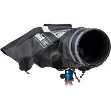 Think Tank Hydrophobia 300-600 V3.0