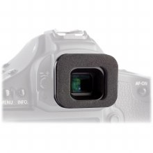 Think Tank EP-20 Eyepiece