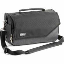 Think Tank Mirrorless Mover 25 Pewter