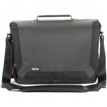 Think Tank Photo Spectral 15 Camera Shoulder Bag