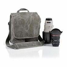 Think Tank Retrospective Lens Changer 2 Lens Bag Pinestone